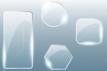 Ma decoupe plastique plaque plexiglass polycarbonate - Decoupe plexiglass sur mesure ...