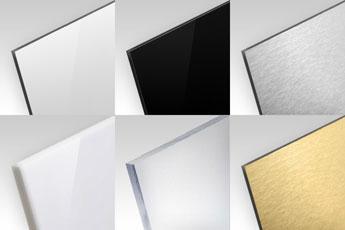 ma decoupe plastique plaque plexiglass polycarbonate. Black Bedroom Furniture Sets. Home Design Ideas