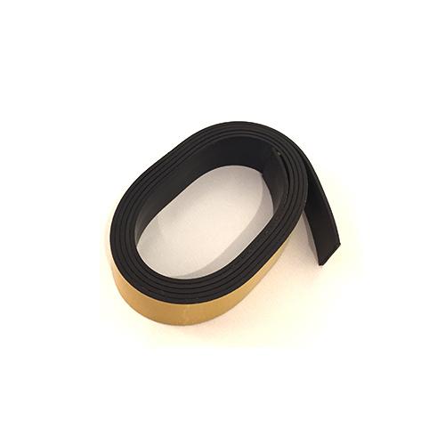 Bande magnétique 19 mm (bande de 1 mètre)